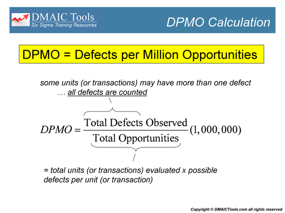 DPMO_001