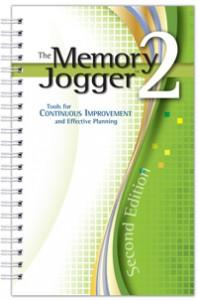 Goal QPC Memory Jogger 2