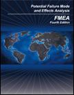 AIAG FMEA Guide