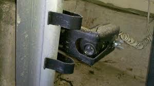PFMEA Example - Vehicle Sensor as Part of Garage Door Opener