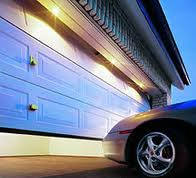 PFMEA - Garage Door Example